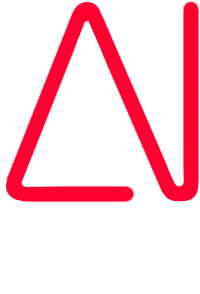 Tachyon Earth Switzerland